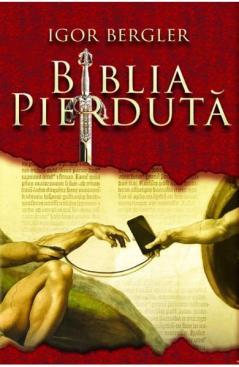 www.libris.ro