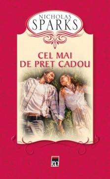 http://www.elefant.ro/carti/fictiune/literatura-de-divertisment/chick-lit-romance/cel-mai-de-pret-cadou-220329.html