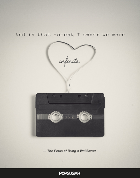 Best-Quotes-From-Perks-Being-Wallflower 1