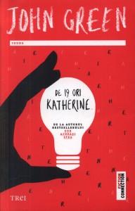 de-19-ori-katherine_1_fullsize