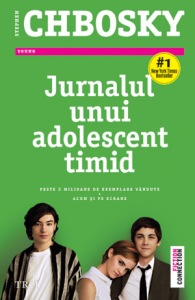 http://www.edituratrei.ro/carte/stephen-chbosky-jurnalul-unui-adolescent-timid/2540/