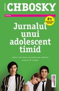 http://www.edituratrei.ro/carte/stephen-chbosky-jurnalul-unui-adolescent-timid/2540/