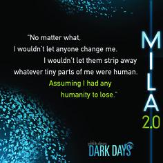 mila 2.0 3