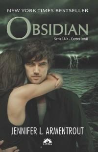 http://www.elefant.ro/carti/fictiune/literatura-de-divertisment/sf-fantasy/obsidian-lux-vol-i-233225.html