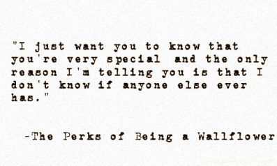 the-perks-of-being-a-wallflower1 2