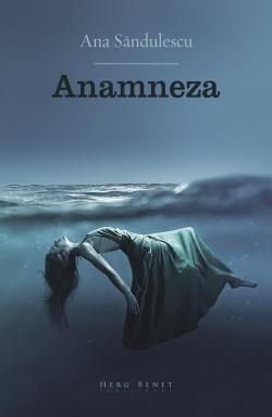 http://www.hergbenet.ro/carte/anamneza-ana-sandulescu