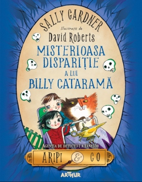 bookpic-5-misterioasa-disparitie-a-lui-billy-catarama-73339