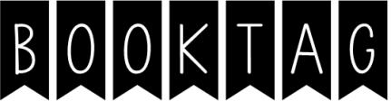 http://dorkaparas.blogspot.ro