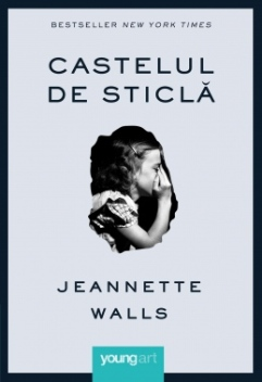 http://www.editura-art.ro/carte/castelul-de-sticla