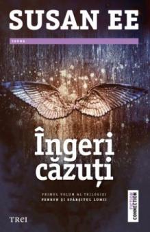 http://www.edituratrei.ro/carte/susan-ee-ingeri-cazuti/2929/