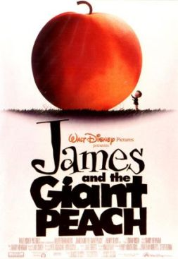 http://www.cinemarx.ro/filme/James-and-the-Giant-Peach-James-si-piersica-uriasa-7825.html?postere-alternative