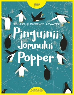 http://www.editura-arthur.ro/carte/pinguinii-domnului-popper