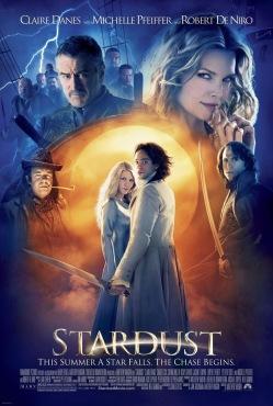 http://www.zfilmeonline.eu/2016/01/stardust-pulbere-de-stele-2007-online.html