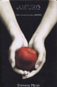 http://www.elefant.ro/carti/fictiune/literatura-de-divertisment/chick-lit-romance/amurg-8884.html
