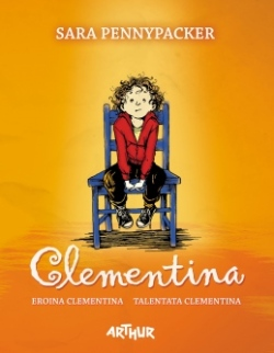 http://www.editura-arthur.ro/carte/clementina