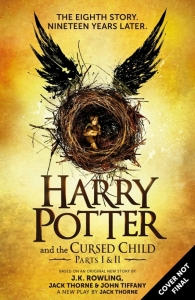 http://www.newseveryday.com/articles/31567/20160211/harry-potter-part-8-harry-potter-and-the-cursed-child-j-k-rowling-eight-book.htm