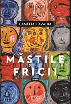 http://www.elefant.ro/carti/fictiune/literatura-romana/literatura-romana-contemporana/mastile-fricii-329441.html