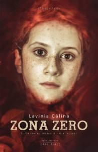 Zona-zero