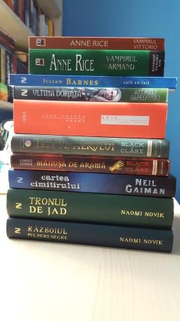 World Of Books Web