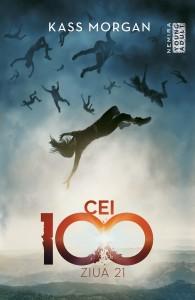 http://www.elefant.ro/carti/fictiune/literatura-de-divertisment/sf-fantasy/cei-iii-ziua-iii-partea-a-ii-a-322224.html