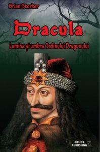 http://www.meteorpress.ro/carti-1141-Dracula._Lumina_si_umbra_Ordinului_Dragonului.php