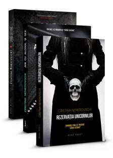 http://www.hergbenet.ro/carte/pachet-trilogia-sange-satanic-de-cristina-nemerovschi