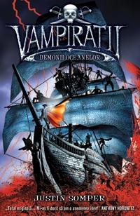 http://www.librarie.net/p/95541/DEMONII-OCEANELOR-vol-VAMPIRATII-Justin-Somper