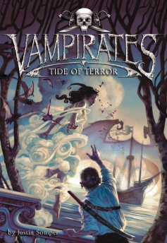 tide-of-terror-vampirates