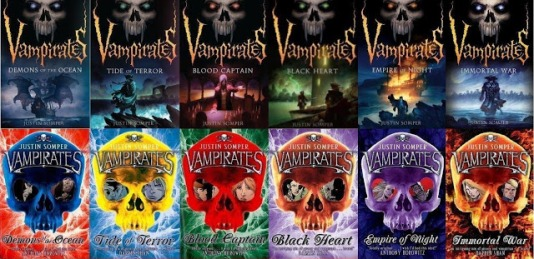 vampirati-serie-completa