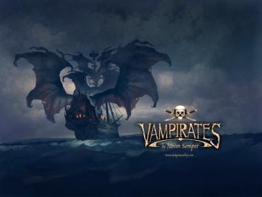 vampiratii-corabie