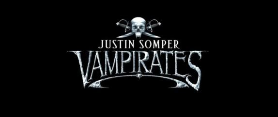 vampiratii-justin-somper