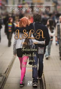 http://www.elefant.ro/carti/fictiune/literatura-de-divertisment/adolescenti/isla-si-fericirea-pana-la-adanci-batraneti-244897.html