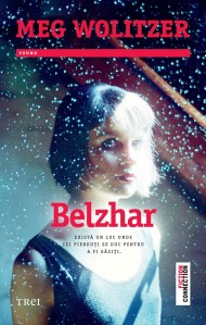 http://www.elefant.ro/carti/fictiune/literatura-de-divertisment/adolescenti/belzhar-227692.html
