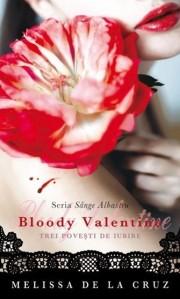 http://www.elefant.ro/carti/fictiune/literatura-de-divertisment/sf-fantasy/bloody-valentine-trei-povesti-de-iubire-sange-albastru-editie-de-buzunar-187150.html