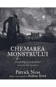 http://www.libris.ro/chemarea-monstrului-patrick-ness-TRE978-606-719-203-2--p941363.html