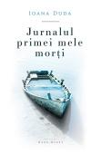 http://www.hergbenet.ro/carte/jurnalul-primei-mele-morti-ioana-duda