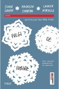 http://www.elefant.ro/carti/fictiune/literatura-de-divertisment/adolescenti/fulgi-de-iubire-232627.html