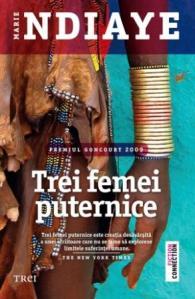 http://www.edituratrei.ro/carte/marie-ndiaye-trei-femei-puternice/2948/