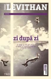 http://www.elefant.ro/carti/fictiune/literatura-de-divertisment/adolescenti/zi-dupa-zi-218896.html