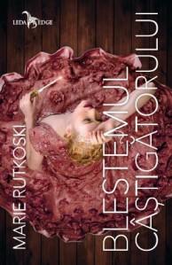 http://www.edituracorint.ro/blestemul-castigatorului-prima-parte-a-trilogiei-blestemul-castigatorului.html
