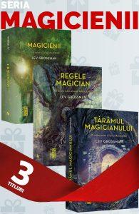 seria-magicienii-195x300