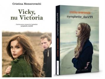 vicky-nu-victoria-nymfette-dark99-cristina-nemerovscki-700x525