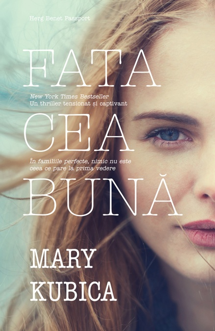 http://www.hergbenet.ro/carte/fata-cea-buna-mary-kubica