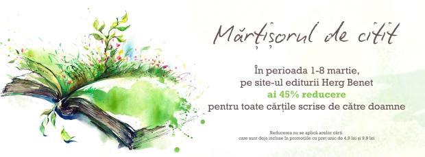 http://www.hergbenet.ro/catalog