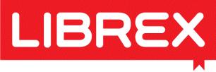 libraria-librex-ro_-1