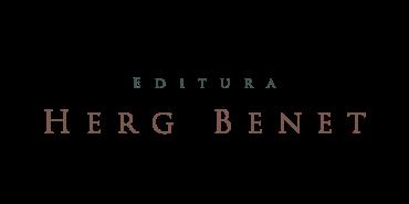 Editura_Herg_Benet_col_logo