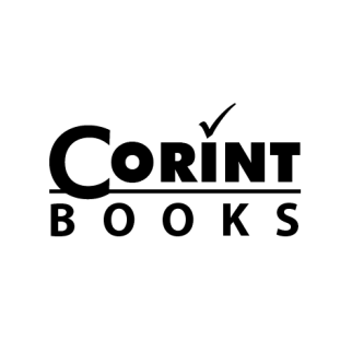 Logo Corint Books