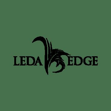 Logo Edge